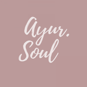 Ayur.Soul
